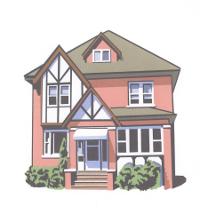 Castle Care CT Home Renovation Logo