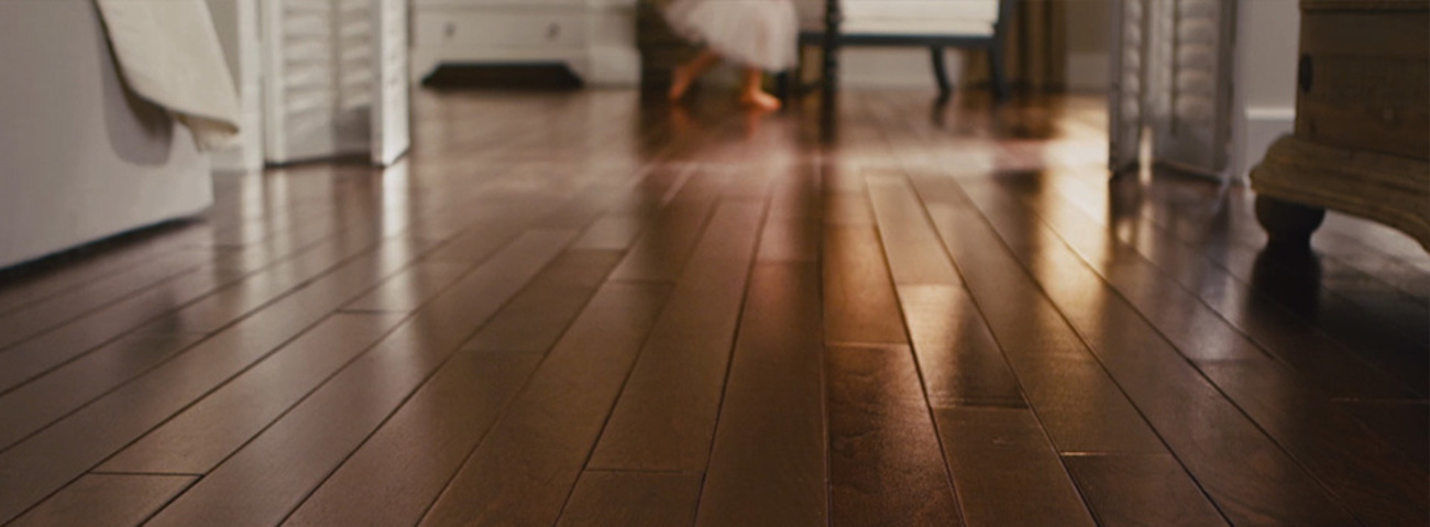 Flooring Image Close Up